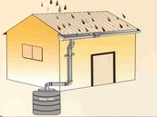 GWP-C Launches New Rainwater Harvesting Resources