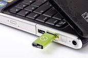 USB (Function)