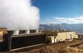 Harmful Gases Emitted through geothermal Heat Pump