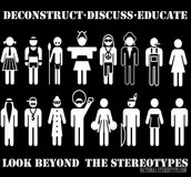 affects of stereotypes