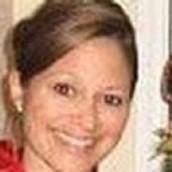 Señora Melissa Clark