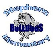 Stay Connected with Stephens Elementary