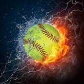 Travel Softball