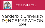 Fundraising Team of the Week: ZBT