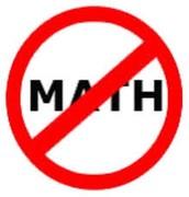 mathemathiques