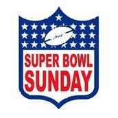 Super Bowl Dress Down - Friday, Feb. 5th