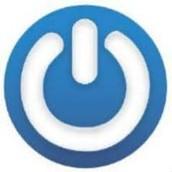 INFOhio Electronic Resources