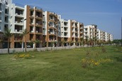 Flats Available At The Most Affordable Prices in Dehradun