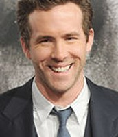 O'Brien- Ryan Reynolds