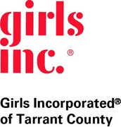 Girls Inc. of Tarrant County