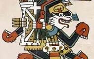 Chihuacóatl