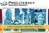 Pro Literacy