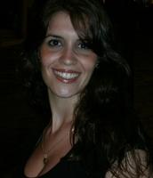 Malena Giordano