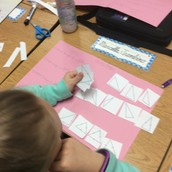 Sorting Triangles