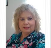Dr. Pamela Parker