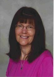 Mary Jo Nieman