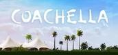Akins Coachella 2015