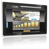 Place your order with GoldSet Standard, GoldSet Multicards and GoldSet Goldline programs