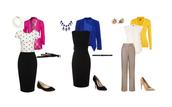 Women dress tips
