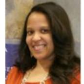Katrina Bryant