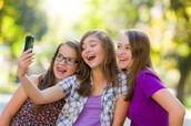 RAISING KIDS IN A DIGITAL AGE - March 8th Parent University at Emerson from 6:30PM-8:00PM