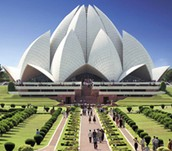 Golden Triangle Tour With Unforgettable Memories
