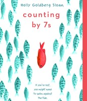 Counting by 7s - Sloan