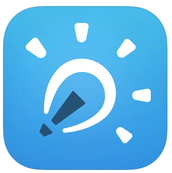 Featured iPad App: Explain Everything