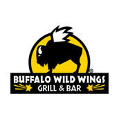 No better place to eat wings and watch Monday night Football!