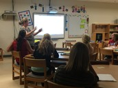 Personalized Learning for Teachers