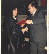 B.G. S. 1988