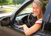 Knowing More About Auto Insurance Will Help