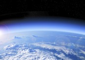 Ozonosphere