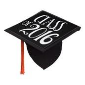Arkansas High Graduation, May 19th