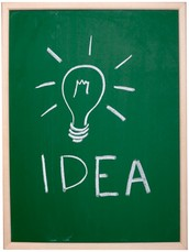 What is IDEA (or PL 94-142) ??