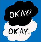Okay?Okay?