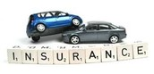 Factors Affecting Your Car Insurance