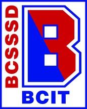 Burlington County Professional Development Institute (BCPDI)