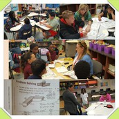 Great Intervention Groups!