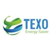 Texo Energy Saver