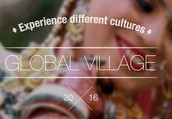 Global Village WU