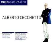 Monograph it.arch