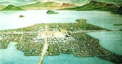 Their City