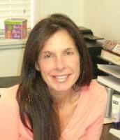Diane Goicoechea Price ELL Intake / Interpreters