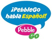 Pebble Go in Español (Animales)