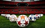 Official DFC Match Ball