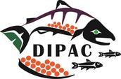 DIPAC Salmon Education Programs - Oct 25, 26, 27