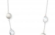 Monteray Necklace