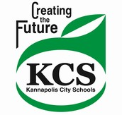KCS Curriculum and Instruction