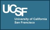 #3: California- San Francisco